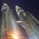 Kuala Lumpur – An Unforgettable Experience in Malaysia