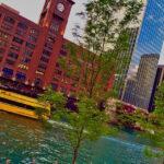Old Reid Murdoch Building showcases newest Whirlpool appliances