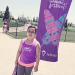 ivivva Coast to Coast Summer Festival – Chicago