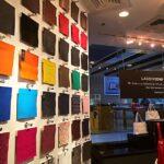 Design Your Perfect Bag at Laudi Vidni