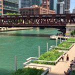 Directory: Where To Dine at the Chicago Riverwalk