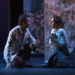 Experience Tchaikovsky's last opera, Iolanta, premiering in Chicago