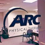 Say Goodbye to Pain with Fascial Counterstrain by ARC Physical Therapy